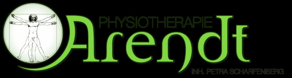 Physiotherapie Arendt Sangerhausen